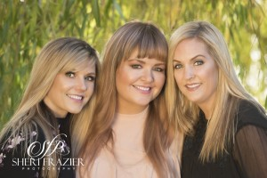Athey Family Photos - Low Res For Social - With Watermark-6