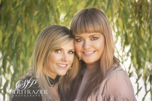 Athey Family Photos - Low Res For Social - With Watermark-4