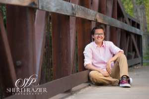 Carter Neilson - Low  Resolution - For Social - with Watermark (2 of 22)