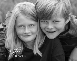 Cavanaugh Family Photos - For Social Media - Low Resoltion - With Watermark-13