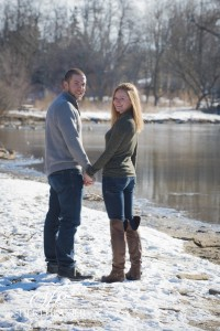 Hebert & Burns Engagement - For Social Media With Watermark-7