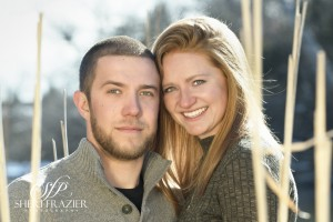 Hebert & Burns Engagement - For Social Media With Watermark-8