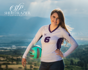 Jess Senior Photos - Low Resolution - For Social Media - With Watermark (100 of 1)-3