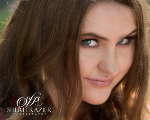 Jess Senior Photos - Low Resolution - For Social Media - With Watermark (6 of 7)