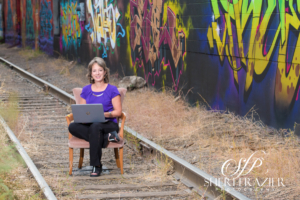Patty Graner - Low Res - For Social Media - With Watermark (26 of 27)