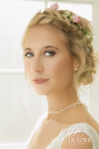 Wedding Pictures - -