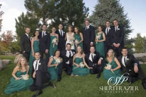 Wedding Pictures - -10