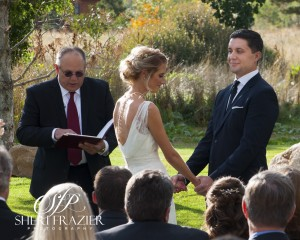 Wedding Pictures - -11
