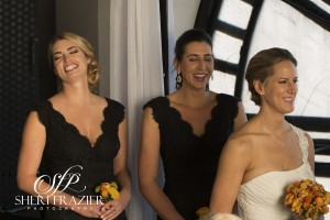 Wedding Pictures - -23