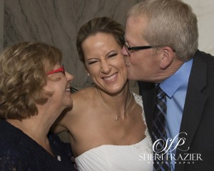 Wedding Pictures - -24