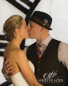 Wedding Pictures - -28