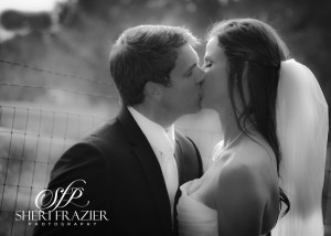 Wedding Pictures - -32