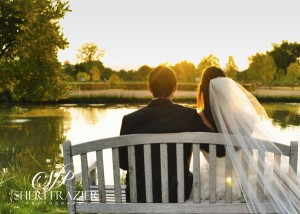 Wedding Pictures - -33