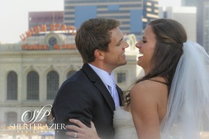 Wedding Pictures - -38
