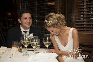 Wedding Pictures - -7